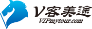 VIPmytour.com